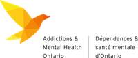 Addictions and Mental Health Ontario