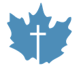 EVANGELICAL COVENANT CHURCH OF CANADA
