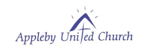 Appleby United Church