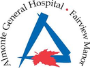 Almonte General Hospital Corporation