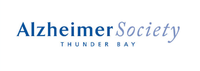 ALZHEIMER SOCIETY OF THUNDER BAY