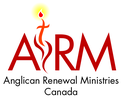 ANGLICAN RENEWAL MINISTRIES OF CANADA