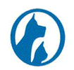 ANIMAL ASSISTANCE SOCIETY OF THE NIAGARA REGION