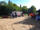 Annapolis County Ground Search and Rescue Association