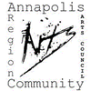 ANNAPOLIS REGION COMMUNITY ARTS COUNCIL