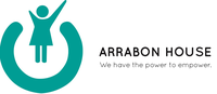 ARRABON INCORPORATED