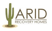 ARID Group Homes (Niagara)