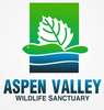 ASPEN VALLEY WILDLIFE SANCTUARY (ROSSEAU)