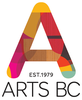 ASSEMBLY OF BRITISH COLUMBIA ARTS COUNCILS