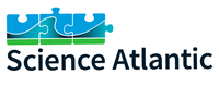 Science Atlantic