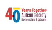 AUTISM SOCIETY OF NEWFOUNDLAND AND LABRADOR INC.