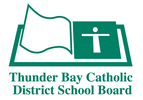 AWARDS TRUST FUND - THUNDER BAY CATHOLIC DSB