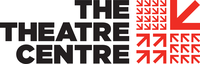 THE THEATRE CENTRE