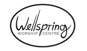 Wellspring Worship Centre