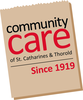 COMMUNITY CARE - ST CATHARINES AND THOROLD