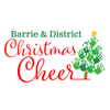 BARRIE & DISTRICT CHRISTMAS CHEER