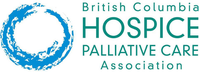 BC HOSPICE PALLIATIVE CARE ASSOCIATION