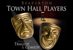 Beaverton Town Hall Players