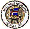 BETEL HOME FOUNDATION,