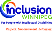 Inclusion Winnipeg