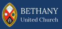 Bethany United Church