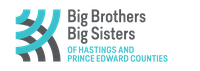 Big Brothers Big Sisters of Hastings and Prince Edward Counties