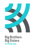 BIG BROTHERS BIG SISTERS GRAND ERIE (Brant, Brantford, Haldimand, Norfolk)