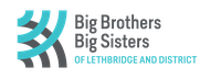 BIG BROTHERS AND BIG SISTERS OF LETHBRIDGE AND DISTICT