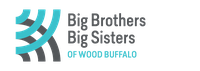 BIG BROTHERS BIG SISTERS ASSOCIATION OF WOOD BUFFALO