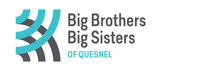 Big Brothers Big Sisters of Quesnel