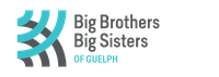 Big Brothers Big Sisters of Guelph