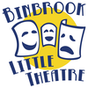 BINBROOK LITTLE THEATRE INC