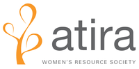 ATIRA WOMEN'S RESOURCE SOCIETY