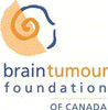 Brain Tumour Foundation of Canada/fondation canadienne des tumeurs cerebrales