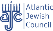 THE ATLANTIC JEWISH COUNCIL