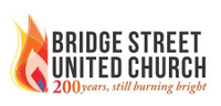 Bridge Street United Church