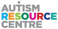 AUTISM RESOURCE CENTRE INC