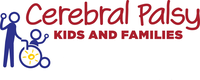 Cerebral Palsy Kids and Families o/u The Calgary Cerebral Palsy Association