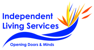 Independent Living Services of Simcoe County and Area