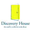 Discovery House Family Violence Prevention Society