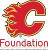 CALGARY FLAMES FOUNDATION
