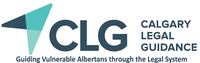 CALGARY LEGAL GUIDANCE SOCIETY