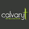 Calvary Baptist Church Burlington
