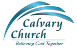 CALVARY PENTECOSTAL CHURCH,