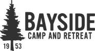 BAYSIDE CAMP AND RETREAT CENTRE