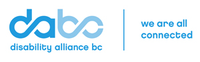 DISABILITY ALLIANCE BC SOCIETY