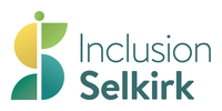 Inclusion Selkirk