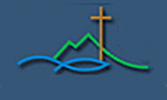 BRITISH COLUMBIA SYNOD OF THE EVANGELICAL LUTHERAN CHURCH IN CANADA