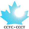 CANADIAN COUNCIL FOR TOBACCO CONTROL