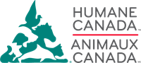 Canadian Federation of Humane Societies (CFHS)
